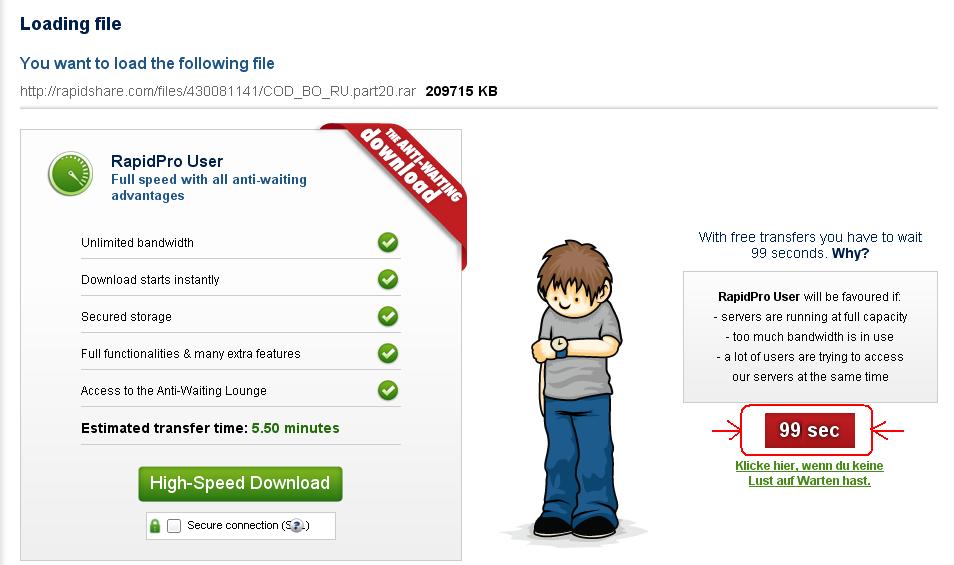 На нашем сайте можно скачать программы для взлома icq. Также вы